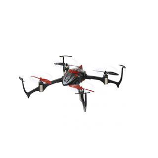 Jamara Skip 3D Quadrocopter