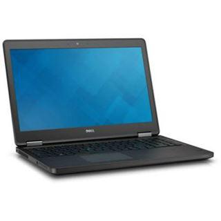 """Notebook 15.6"""" (39,62cm) Dell Latitude 15 E5550 9277"""
