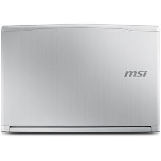 """Notebook 17.3"""" (43,94cm) MSI PE70 2QE Prestige - PE70-2QEi716H21BW"""
