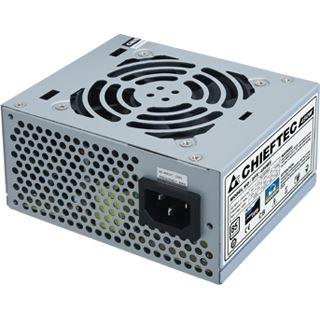 450 Watt Chieftec Smart Serie Non-Modular