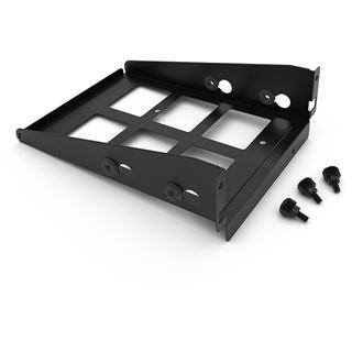 PHANTEKS HDD-Montage-Rahmen, 1x 2,5/3,5 Zoll für Evolv ATX Pro M