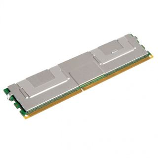 32GB Kingston ValueRAM DDR3-1866 ECC DIMM CL13 Single