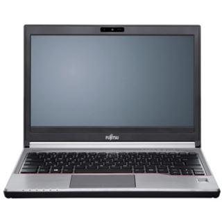 """Notebook 13.3"""" (33,79cm) Fujitsu LIFEBOOK E7340 M75ABDE"""