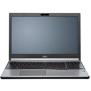 """Notebook 15.6"""" (39,62cm) Fujitsu Lifebook E754 0M77APDE"""