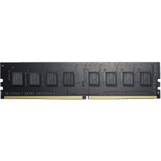 8GB G.Skill Value 4 DDR4-2133 DIMM CL15 Single