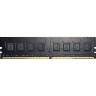 4GB G.Skill Value 4 DDR4-2400 DIMM CL15 Single