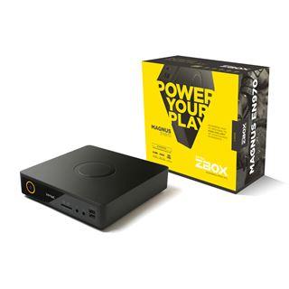 ZOTAC ZBOX MAGNUS EN970 Mini PC