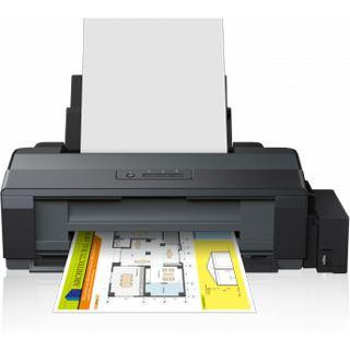 Epson EcoTank ET-14000 Tinte Drucken USB 2.0