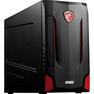 MSI NightbladeMI-B74790960216G1T0DS10MH i74790S 16GB 1TB