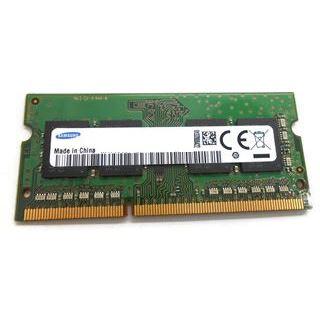 4GB Samsung M471B5173EB0-YK0 DDR3L-1600 SO-DIMM CL11 Single