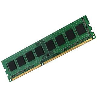 4GB Samsung M393B5170EH1 DDR3-1333 regECC DIMM CL9 Single