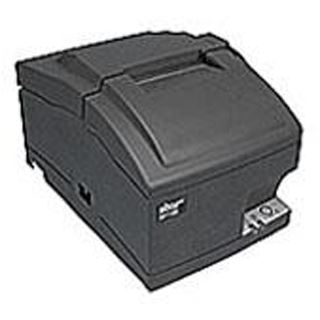 Star Micronics SP742 M Kassendrucker