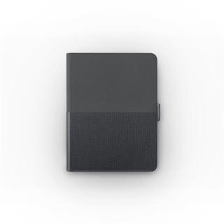 Wacom Bamboo Spark Tasche für Grafiktabletts (CDS-600G)