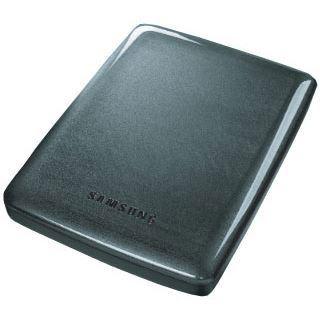 "4000GB Samsung P3 Portable STSHX-MTD40EF 2.5"" (6.4cm) USB 3.0 schwarz"