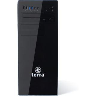 Terra Gamer 6250