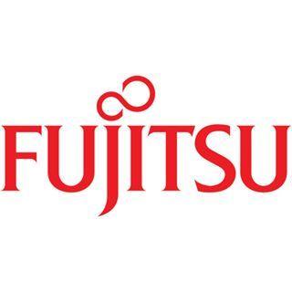 Fujitsu U Kit zu 16x HDD