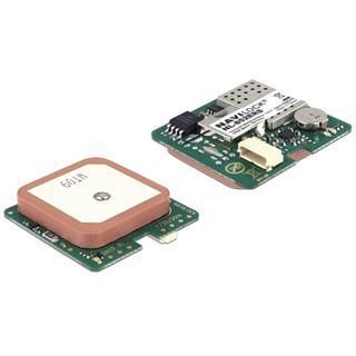 DeLOCK GNSS GPS Engine Module NL-852ERS PPS