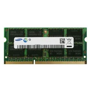 16GB Samsung M471A2K43BB1-CPB DDR4-2133 SO-DIMM CL15 Single