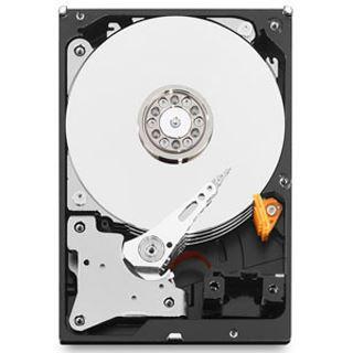 """2000GB WD Enterprise Capacity 3.5 HDD WD2004FBYZ 128MB 3.5"""" (8.9cm) SATA 6Gb/s"""