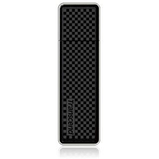 128 GB Transcend JetFlash 780 schwarz USB 3.0