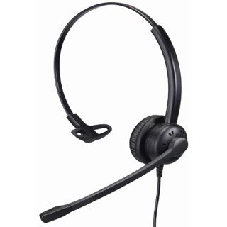 Tiptel 9020 IP Headset