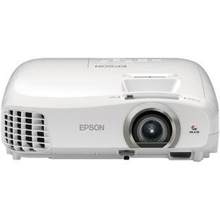 Epson EH-TW5300 LCD Projektor