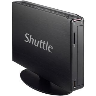 Shuttle XS35V5 PRO CELERONN3050 40W