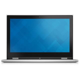 """Notebook 13.3"""" (33,79cm) Dell Inspiron 13 Touch 7359-5125"""