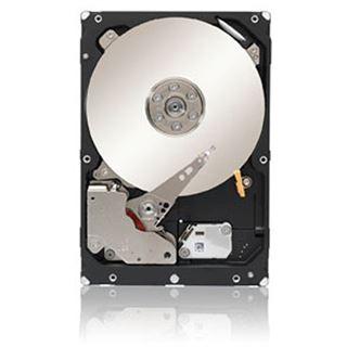 "1000GB Fujitsu S26361-F3836-L100 3.5"" (8.9cm) SATA 6Gb/s"