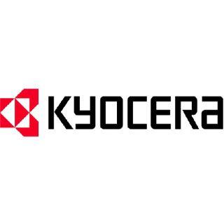 Kyocera ID-Aufkleber Typ legic