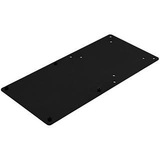 Silverstone NUC-Vesa Halterung SST-MVA01 schwarz