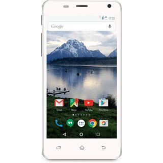 i.onik Global Smartphone i545 8 GB
