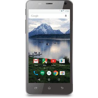 i.onik Global Smartphone i543 4 GB