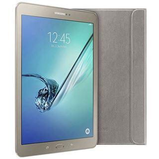 """9.7"""" (24,64cm) Samsung Galaxy Tab S2 9.7 32GB gold Bluetooth V4.1 / GPS 32GB gold"""