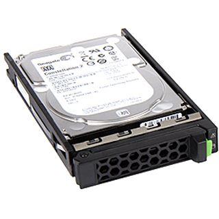 """600GB Fujitsu S26361-F5531-L560 2.5"""" (6.4cm) SAS 12Gb/s"""