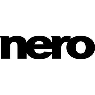 Nero Burn Essentials 2015 OEM