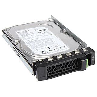 """600GB Fujitsu S26361-F5568-L160 128MB 2.5"""" (6.4cm) SAS 12Gb/s"""