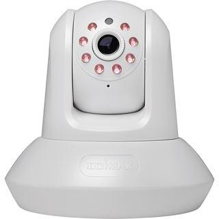 Edimax IC-7112W 720P HD Wireless Netzwerkkamera
