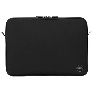 Dell Neopren Sleeve M