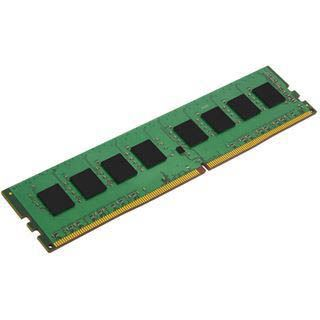 4GB Kingston ValueRAM HP DDR4-2133 DIMM Single