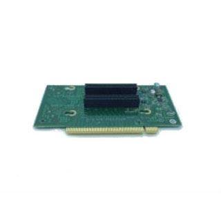 Intel Riser Card LP R2000WT