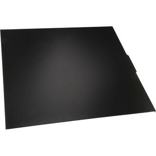 Phanteks Enthoo Pro M Side Panel schwarz