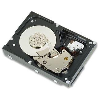"""300GB Dell 400-AJOU 3.5"""" (8.9cm) SAS 12Gb/s"""