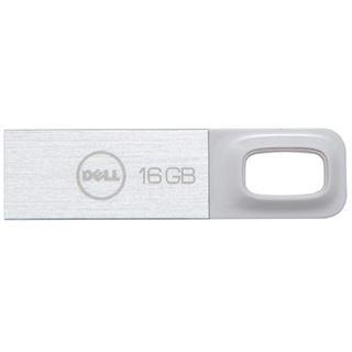 16 GB Dell 100 Series weiss USB 2.0
