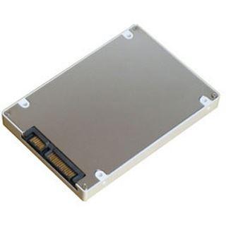 512GB Fujitsu Mainstream SATA 6Gb/s (S26361-F3915-L512)
