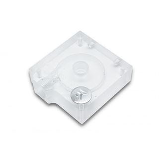 EK Water Blocks EK-XTOP DDC -Acryl