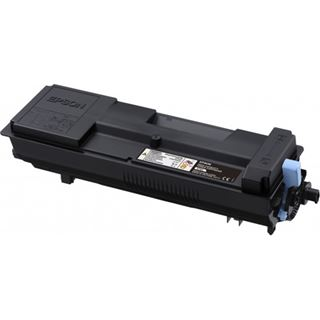 Epson Workforce AL-M8100 Toner
