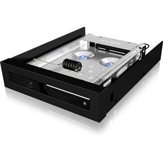 ICY BOX IB-2217aStS