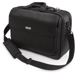 Kensington Securetrek Carrying Case