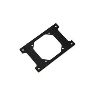 EK Water Blocks Mounting plate Supremacy LGA-2011 Narrow ILM